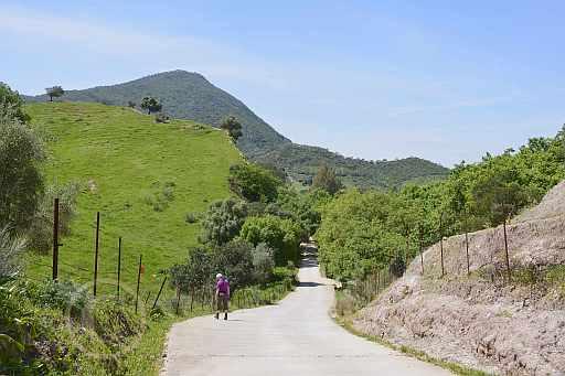 0199Tavizna nach Castillo Aznamara