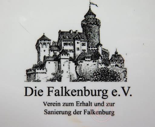 001-A 5 Falkenburg