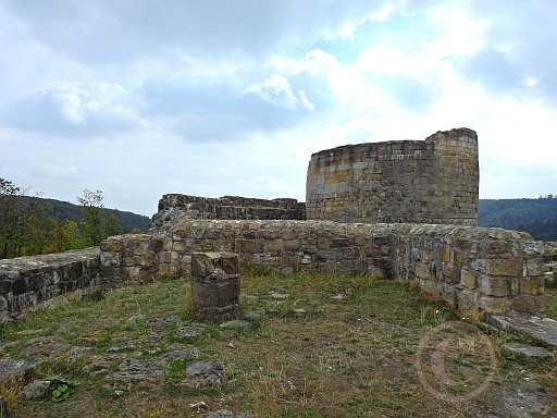 020-Der Burgfried
