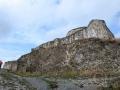 013-A5 Blick zur Burg