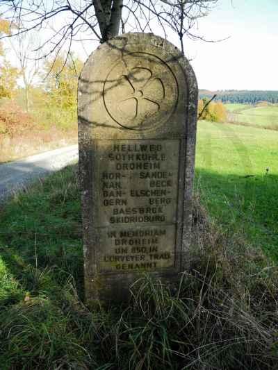 053f-Sandebeck-Bauernkamp-Sandebeck