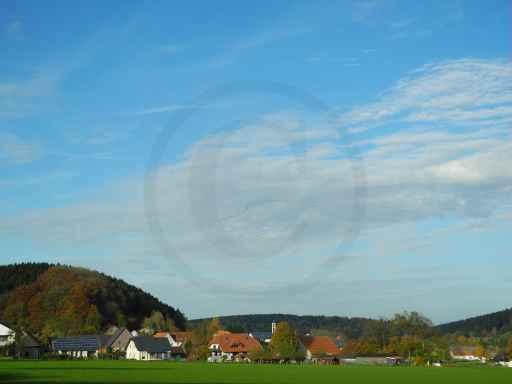 053h-Sandebeck-Bauernkamp-Sandebeck