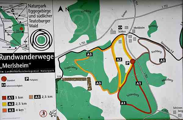 090-Merlsheim A1