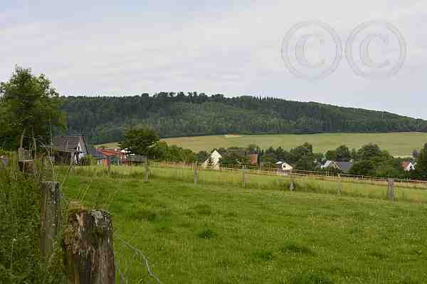 092-Merlsheim A5 + Emmerweg