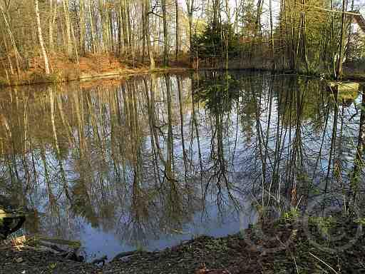 102-A2-A1 Sandebeck-Grevenhagen