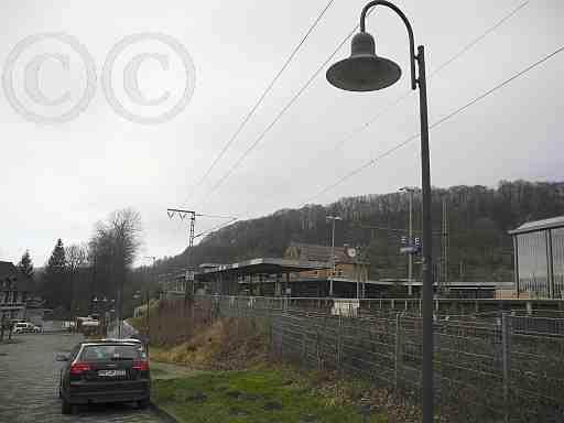 104-Bahnhof Altenbeken Rückfahrt