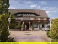 000-sandebeck-wanderhotel