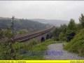 002-altenbeken-viadukt