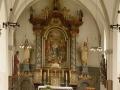 057-Vinsebeck-Dorfkirche