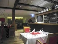 001-Ringhotel Germanenhof