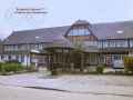 036-Hotel-Fährhaus
