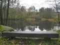 Tipps Teich am Elbeseitenkanal
