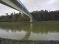 Birkholzbrücke-Elbeseitenkanal