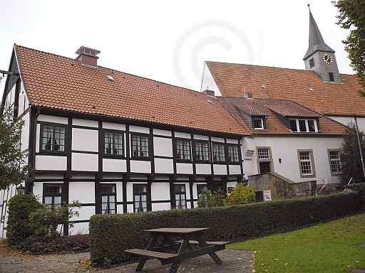 Stiftshof-Leeden