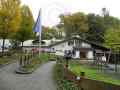 H-Weg Malepartus-Wanderhütte-Lienen