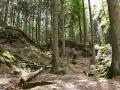 Silberbachtal-Hermannsweg