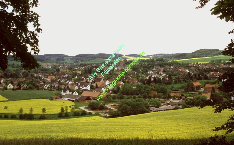008-kalldorf