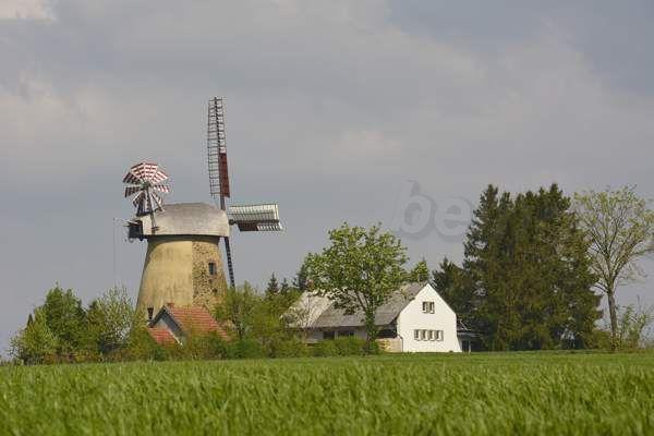 047-Kalletalpfad-Bentdorfer Mühle