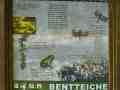 004-Bentteiche im Furlbachtal