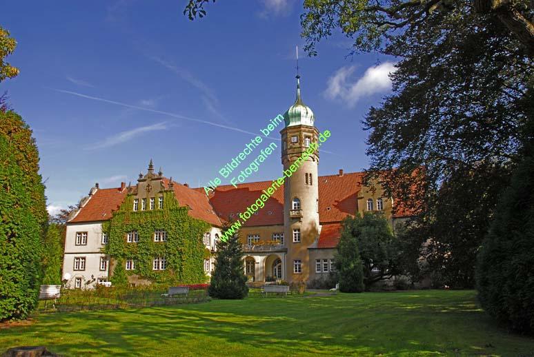 005-schloss-uhlenburg