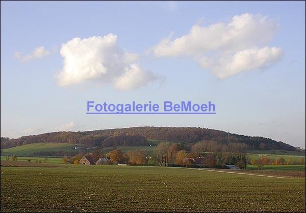 016-dornberg-schwarzenmoor-v_exter