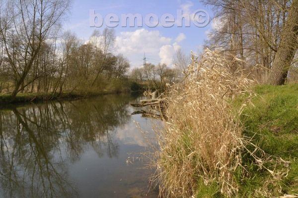 038-Werreweg-Schweicheln