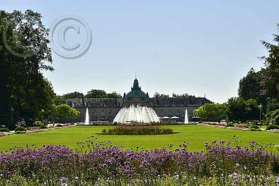 042-Kaiserpalast