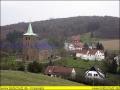 014-bergkirchen