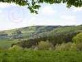 A6 Schwelentruper-Höhenweg-Blick Oberdorf