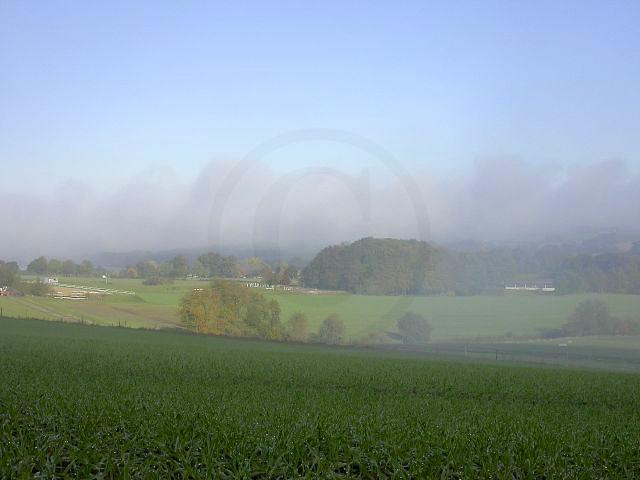 019-herford-schwarzenmoor
