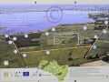 Info-Tafel Moorweg