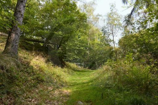 0021-Wanderweg-36-Kalltalsperre