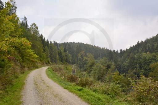 0025-Wanderweg-A3-Kalltalsperre