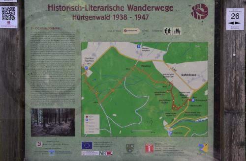 0030-Ochsenkopf Weg-96-26