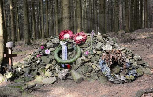 0031-Ochsenkopf Weg-96-26