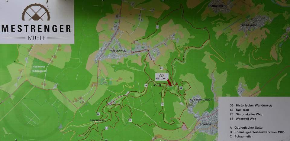 0046-Mestrenger-Mühle-Rund-Wanderweg-70