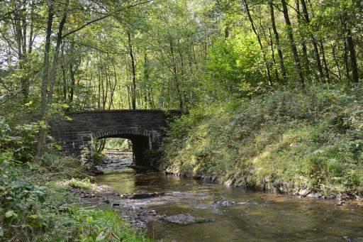 0051-Biberweg-05
