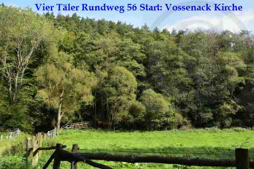 0111-4-Tälerweg-56-Start: Vossenack Kirche Rundweg