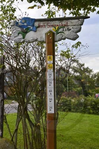 0122-4 Tälerweg-56