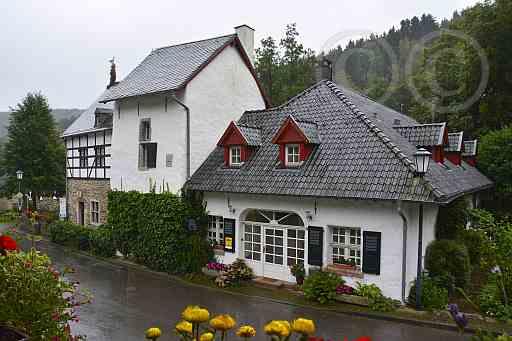 0128-Historisches-Junkerhaus