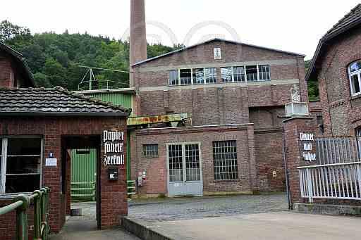 0130-Historische Papierfabrik-Kalltalweg-25