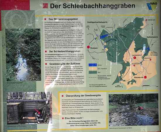 0154-Schleebachgraben-Struffeltroute