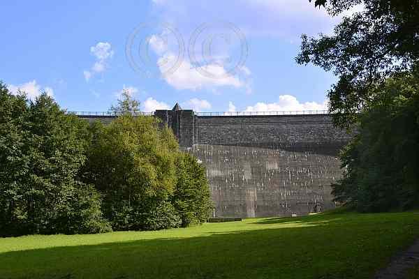 0159-Dreilägertalsperre-Staumauer