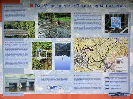 0167-Dreilägertalsperre-A2-Vorbecken