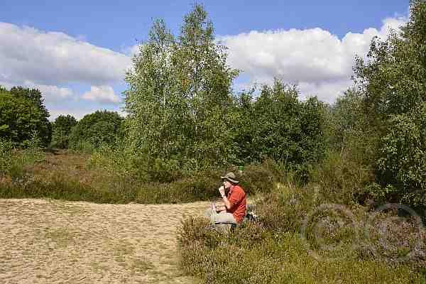 0235-Wanderwege-Drover Heide