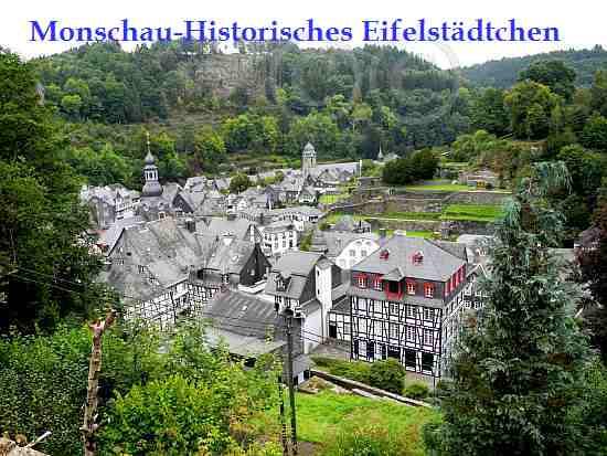 0241-Monschau-Eifel