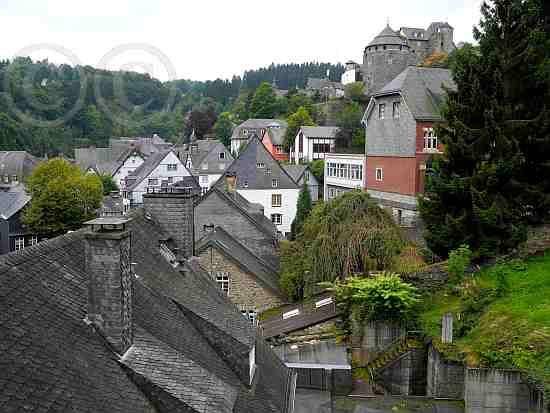 0242-Monschau-Eifel
