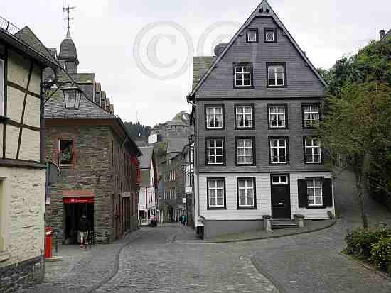 0243-Monschau-Eifel