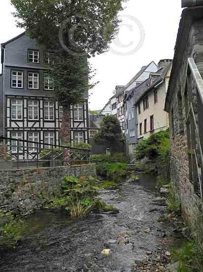 0244-Monschau-Eifel