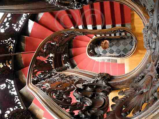 0246-Monschau-Eifel-Rote Haus